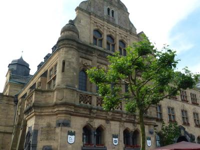 Casino Marpe Recklinghausen